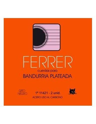 CUERDA BANDURRIA FERRER...
