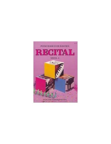 PIANO BASICO TEORIA NIVEL 1...