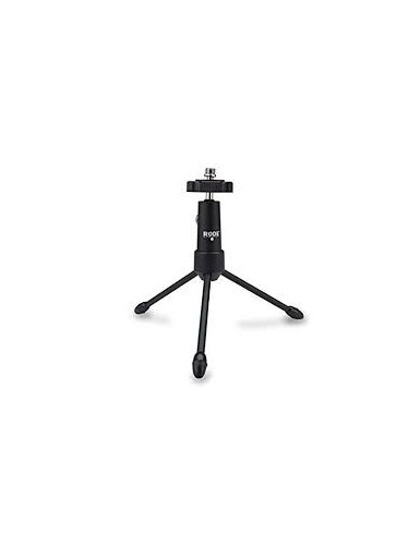 TRIPODE RODE TRIPOD MINI