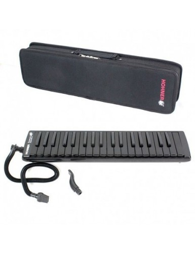 MELODICA HOHNER SUPERFORCE...