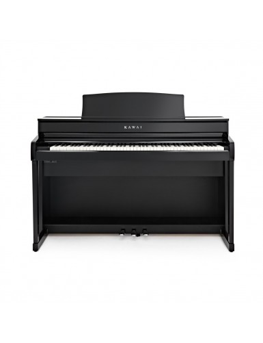 PACK OFERTA PIANO DIGITAL...