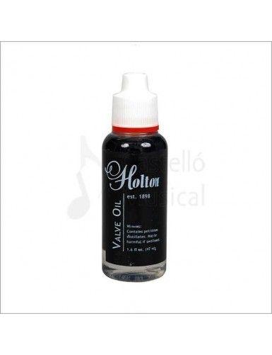 ACEITE HOLTON PISTONES H3250