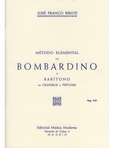 METEDO ELEMENTAL DE...