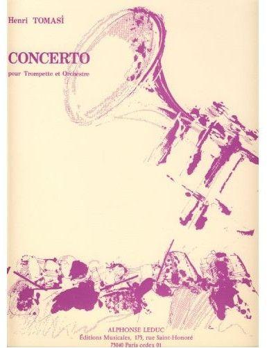 CONCIERTO TROMPETA Y PIANO...