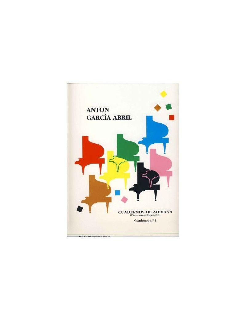 CAÑAS VANDOREN CLARINETE BAJO 3