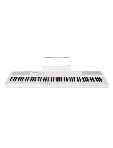 PIANO DIGITAL ARTESIA...
