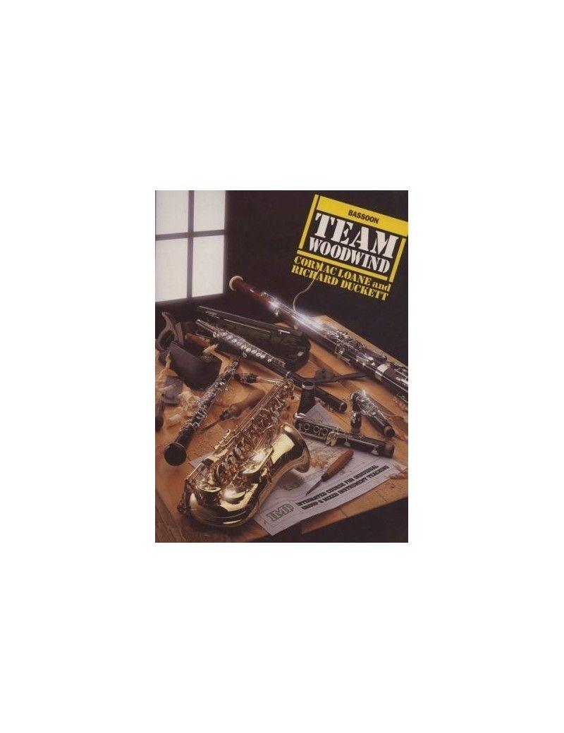 American Pro Stratocaster Left-Hand, Diapason Palosanto,
