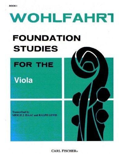 FOUNDATION STUDIOS VOL.1...