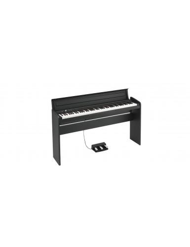 PIANO DIGITAL KORG LP-180...