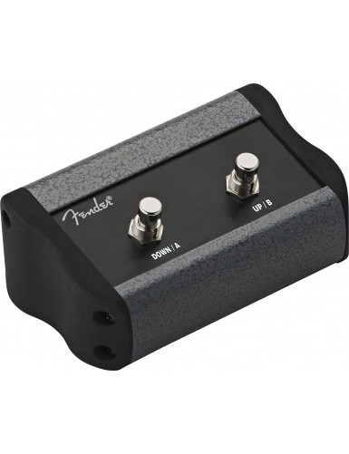 PEDAL CAMBIO CANAL FENDER...