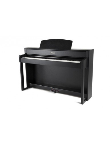 PACK PIANO DIGITAL GEWA UP...