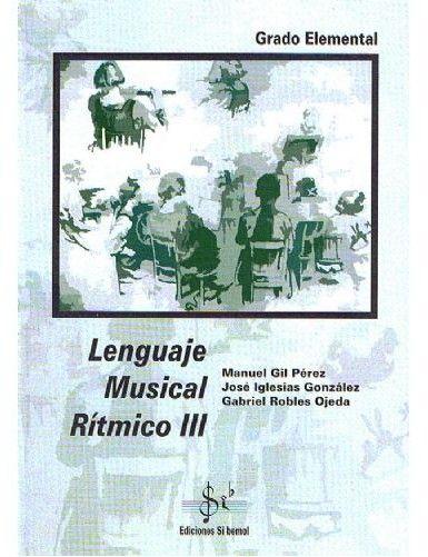 RITMO Y LECTURA (MINUS ONE)...