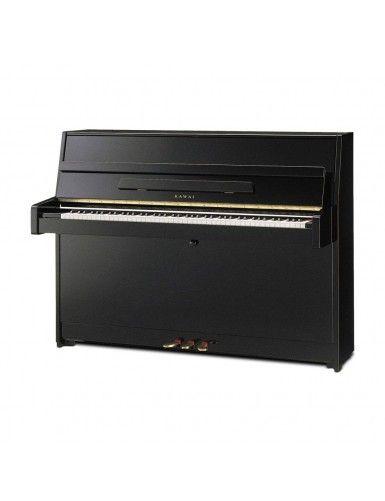 PIANO VERTICAL KAWAI K-15...