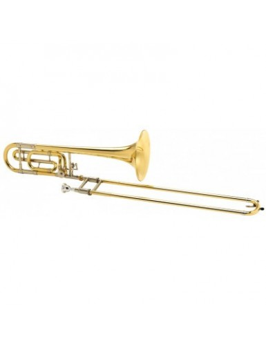 TROMBON COURTOIS LEGEND 420...