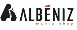 Musical Albéniz, Albacete