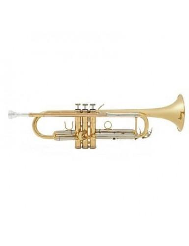 Trompeta Besson Student...